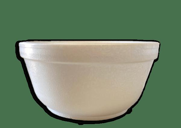 Large Soup