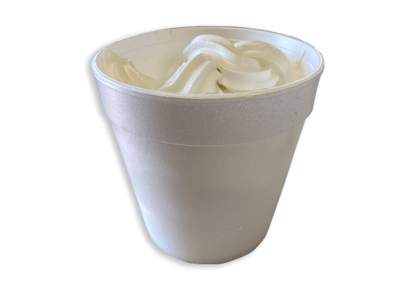 Quart Frozen Yogurt